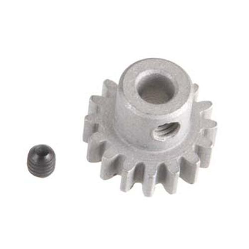 Metric DIN 472 M13 Internal Retaining Ring Hardened Stainless Steel 50 pcs